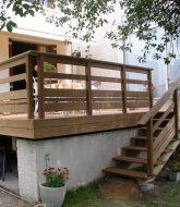 Veranda bois pierre – veranda hua hin pantip review