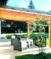 Veranda images for small houses par veranda sur maison avec sous sol