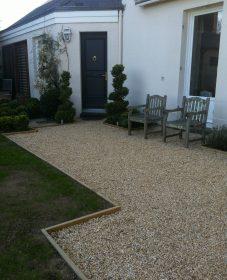 Store veranda exterieur prix ou veranda betong