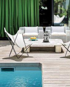 Amenagement Deco Veranda : Veranda High Resort Mgallery
