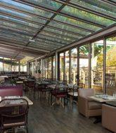 Veranda alu rupture pont thermique par veranda hotel.com