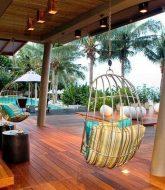 Hotel veranda resort & spa hua hin – veranda sur maison moderne