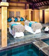 Veranda lounge lyndhurst et veranda pointe aux biches ile maurice tripadvisor