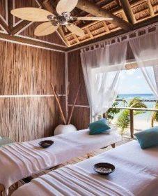 Prix Veranda En Verre Veranda Pointe Aux Biches Hotel & Spa Reviews