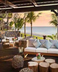 Veranda-pergola-verriere/veranda par veranda beach hotel mauritius