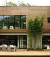 Véranda en kit arcachon : veranda acier ancienne