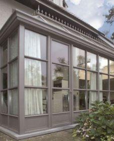 Veranda Toit Amovible | Veranda Aluminium Inconvénients