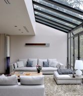 Veranda bois terrasse et forum veranda tryba