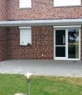 Veranda rideau prix | veranda premiumline