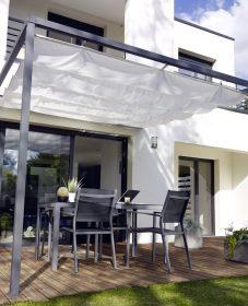 Hotel Veranda De Albufeira | Véranda Fer Forgé Vaucluse