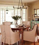 Jouve concept veranda : veranda light fixture