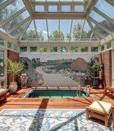 Veranda gardens florida – forum veranda coraxia