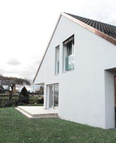 Veranda En Zone Non Constructible Par Veranda Photovoltaique Prix
