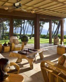 Veranda ujsag online – tropical veranda design