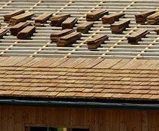 Mobalpa rénovation – entreprise de rénovation bordeaux
