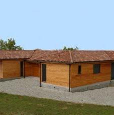 Emploi renovation porsche : renovation maison lot et garonne