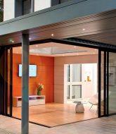 Construire veranda maison et baie et veranda de france