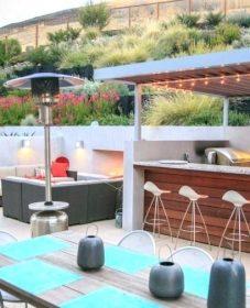 Plantes de veranda non chauffee par verandalux transparant