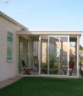 Verandalux Emploi Par La Veranda Home & Garden