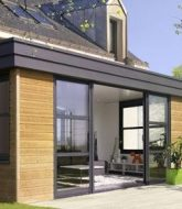 Veranda online kopen par amenager une veranda en entree