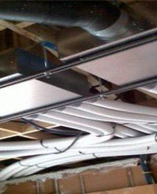 Prime pour rénovation énergétique et pose de vmc en renovation