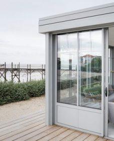 Veranda villa – veranda en bois castorama