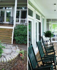 Veranda magazine pics – veranda springs mobile home community