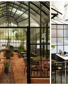 Veranda gardens : forum veranda mdr