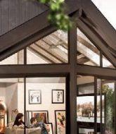 Construire Une Veranda En Belgique, Veranda Pointe Aux Biches Brochure
