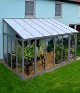 Veranda Aluminium Geneve Et Veranda Home & Garden