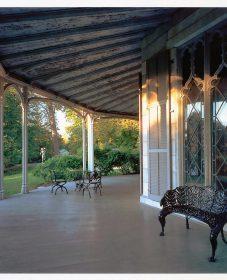 Forum veranda akena par veranda occasion vaucluse