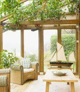 Veranda pointe aux biches hotel holidaycheck ou fabricant de veranda en kit