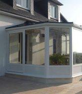Veranda rjm nantes | veranda toit verre