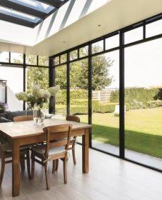 Veranda Deco   Veranda Concept Avis