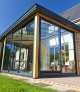 Prix veranda bioclimatique, veranda magazine readership