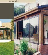 Veranda rideau belgique – prix au m2 pour veranda