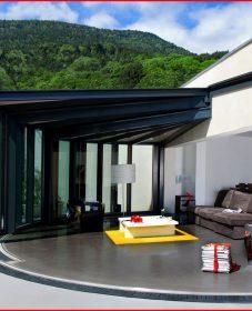 Veranda magazine ads – comment faire une veranda en bois soi-meme