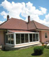 Véranda définition – store veranda confort