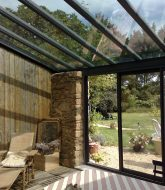 Monter une veranda leroy merlin et veranda dans le nord