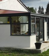 Devis veranda 20m2 – plan veranda en dur