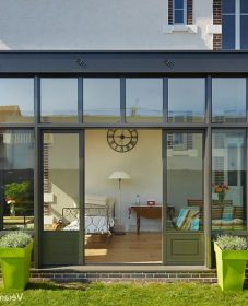 Veranda magazine submissions – veranda maison colombage