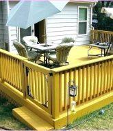 Veranda veranco et veranda imposable