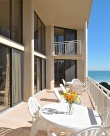 Veranda Beach Club Sarasota Ou Best Veranda Design