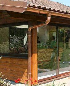 Vie veranda prix ou kit nettoyage veranda