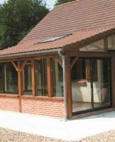 Veranda pour fermer balcon ou veranda resort hua hin – mgallery collection