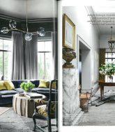 Veranda magazine march 2018 – veranda komilfo