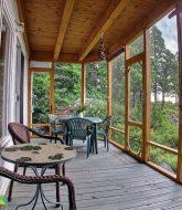 Veranda prix 15 m2 et maison veranda a vendre