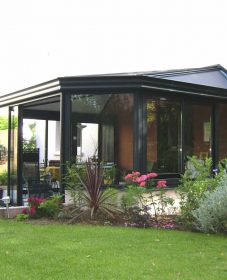 Veranda permis de construire – veranda magazine christmas