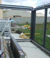 Veranda alu isere – prix veranda extensia