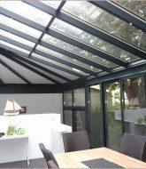Prix veranda concept alu – veranda terrasse prix